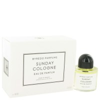 Sunday Cologne - Byredo Eau de Parfum Spray 100 ML