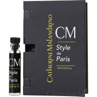 Romance De Provence - Catherine Malandrino Sample 2 ML