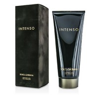 Intenso - Dolce & Gabbana Shower Gel 200 ML
