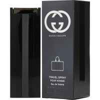 Gucci Guilty Pour Homme - Gucci Eau de Toilette Spray 30 ML