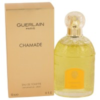 Chamade - Guerlain Eau de Toilette Spray 100 ML