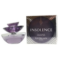 Insolence - Guerlain Eau de Parfum Spray 30 ML