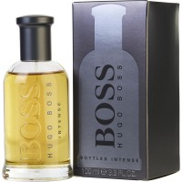 Boss Bottled Intense - Hugo Boss Eau de Parfum Spray 100 ML