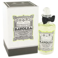 Bayolea - Penhaligon's Eau de Toilette Spray 100 ML