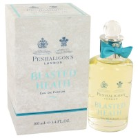 Blasted Heath - Penhaligon's Eau de Parfum Spray 100 ML