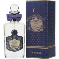 Endymion - Penhaligon's Cologne Spray 100 ML