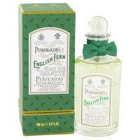 English Fern - Penhaligon's Eau de Toilette Spray 100 ML
