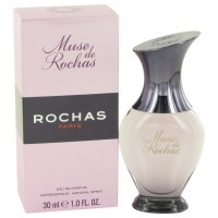 Muse De Rochas - Rochas Eau de Parfum Spray 30 ML