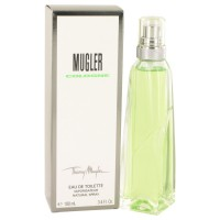 Cologne - Thierry Mugler Eau de Toilette Spray 100 ML