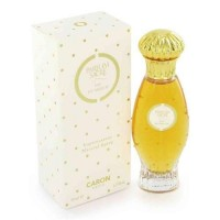 Bellodgia - Caron Eau de Toilette Spray 50 ML