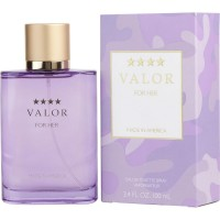 Valor For Her - Dana Eau de Toilette Spray 100 ML