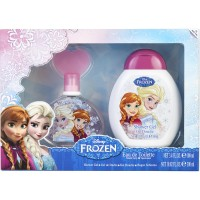 Coffret Disney Frozen - Disney Gift Box Set 100 ML