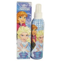 Reine des neiges - Disney Body Lotion 200 ML