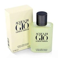 Acqua Di Gio - Giorgio Armani After Shave Lotion 100 ML