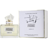 Camicia 113 - Gianfranco Ferré Eau de Parfum Spray 100 ML