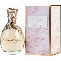 Signature 10Th Anniversary - Jessica Simpson Eau de Parfum Spray 100 ML