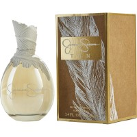 Ten - Jessica Simpson Eau de Parfum Spray 100 ML