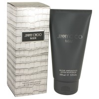 Jimmy Choo Man - Jimmy Choo After Shave 150 ML