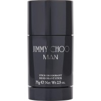Jimmy Choo Man - Jimmy Choo Deodorant Stick 75 ML