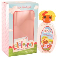 Lalaloopsy Dot Starlight - Marmol & Son Eau de Toilette Spray 100 ML
