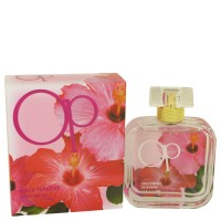 Beach Paradise - Ocean Pacific Eau de Parfum Spray 100 ML