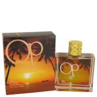Gold For Him - Ocean Pacific Eau de Toilette Spray 100 ML