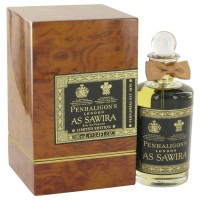 As Sawira - Penhaligon's Eau de Parfum Spray 100 ML