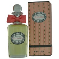 Ellenisia - Penhaligon's Eau de Parfum Spray 50 ML