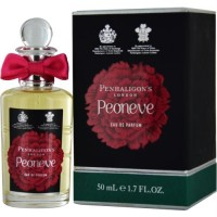 Peoneve - Penhaligon's Eau de Parfum Spray 50 ML