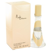 Nude - Rihanna Eau de Parfum Spray 30 ML