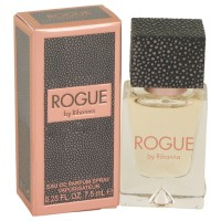 Rogue - Rihanna Eau de Parfum Spray 7 ML