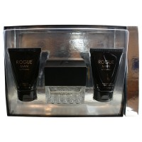 Rogue Man - Rihanna Gift Box Set 100 ML