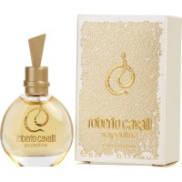 Serpentine - Roberto Cavalli Eau de Parfum Spray 5 ML