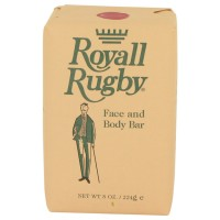 Royall Rugby - Royall Fragrances Soap 240 ML