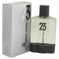 Michael Jordan 23 - Michael Jordan Cologne Spray 100 ML
