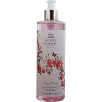 True Rose - Woods Of Windsor Hydrating Soap 350 ML