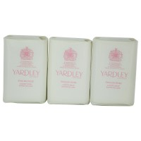 English Rose - Yardley London Soap 100 g
