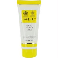 Yardley - Yardley London Body Cream 100 ML