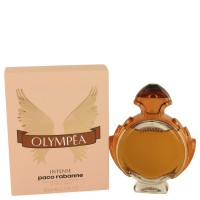 Olympéa Intense - Paco Rabanne Intense Eau de Parfum Spray 80 ml