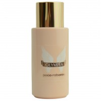 Olympéa - Paco Rabanne Body Lotion 200 ML