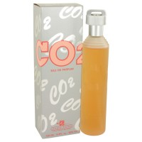 Co2 - Jeanne Arthes Eau de Parfum Spray 100 ML