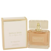 Dahlia Divin Nude - Givenchy Eau de Parfum Spray 75 ML