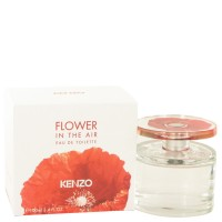 Flower In The Air - Kenzo Eau de Toilette Spray 100 ML