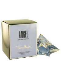 Angel - Thierry Mugler Eau de Parfum Spray 75 ML