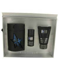 Angel - Thierry Mugler Gift Box Set 100 ML