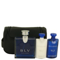 Blv - Bvlgari Gift Box Set 100 ML