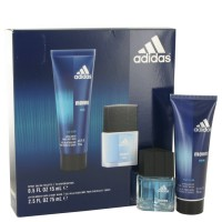 Moves - Adidas Gift Box Set 15 ML