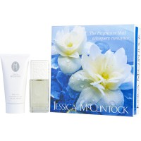 Jessica Mc Clintock - Jessica McClintock Gift Box Set 100 ML