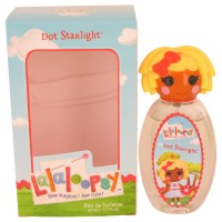 Lalaloopsy Dot Starlight - Marmol & Son Eau de Toilette Spray 50 ml