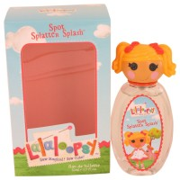 Lalaloopsy Spot Splatter Splash - Marmol & Son Eau de Toilette Spray 50 ml